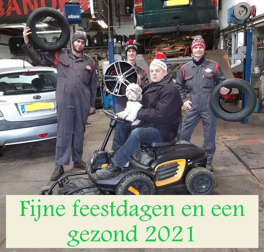 Kerstkaart-2020-werkplaatst-4_LI