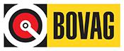 Bovag - Autobedrijf - Hippolytushoef