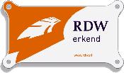 Garage Hollands Kroon - RDW Lid