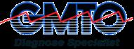 Autobedrijf Leon Slijkerman is erkend GMTO storingsdiagnose specialist